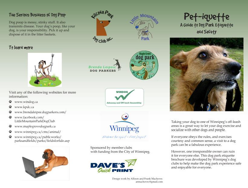 Page 1 jpg of brochure