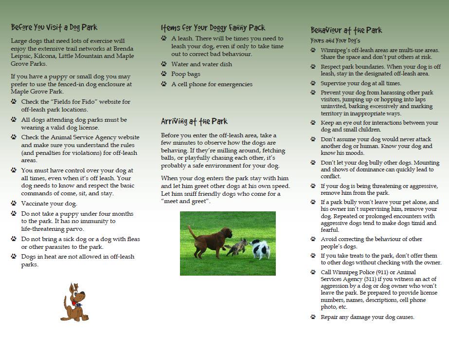 Page 2 jpg of brochure