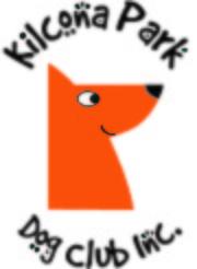 KPDC Logo smaller