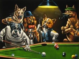 dogs-playing-poker-pool-03