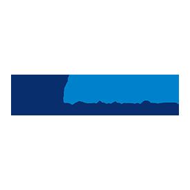 PetSecure_Logo_Tag_PMS_275px
