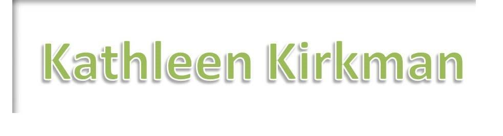 Kathleen - logo