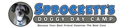 Sprockett's logo