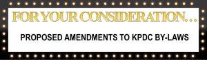 proposed-amendments